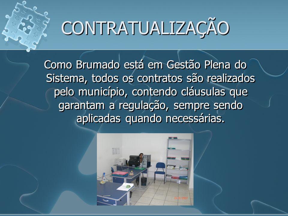 REDE DE SERVIÇOS UNIDADENATUREZATIPOPORTEN° LEITOS SUS ESPECIALIDA DES HOSPITAL MUNICIPAL MUNICIPALHOSPITAL GERAL MEDIA COMPLEXI DADE 39CLINICA GERAL – 13 CIRURGIA GERAL – 09 OBST CIRURG – 07 PEDIATRIA CLINICA - 10 CLINICA SÃO LUCAS CONVENIADOESPECIALIZADOIDEM34CIRURGIA GERAL – 05 CLINICA GERAL – 10 NEONATOLOGIA – 02 OBST CIRURG – 05 OBST CLINICA – 12
