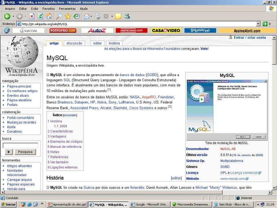Resultados Os BED estadual e municipais foram publicados na Internet no dia 17/5/2010; Em agosto de 2010 a SUVISA recomendou sua publicização com acesso livre a todos os profissionais e sociedade, através do endereço eletrônico www.saude.ba.gov.br/entomologiabahia/dengue.