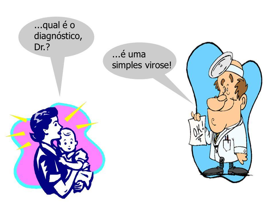 : NÃO ESQUECER: Fazer Prova do Laço Hidratar sempre e monitorar!!.