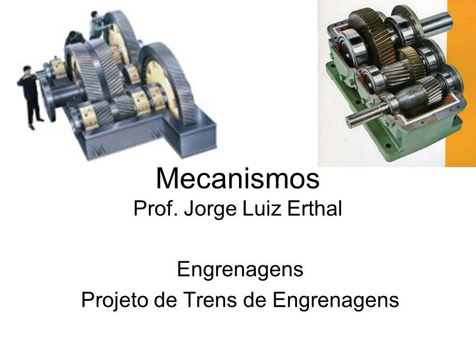 Referência Doughty, S..Mechanics of Machines. New York: John Wiley, 1988.