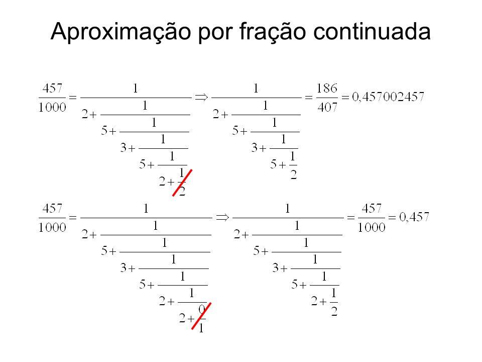 12 34 56 Agora deve-se selecionar os pares para a relação parcial.