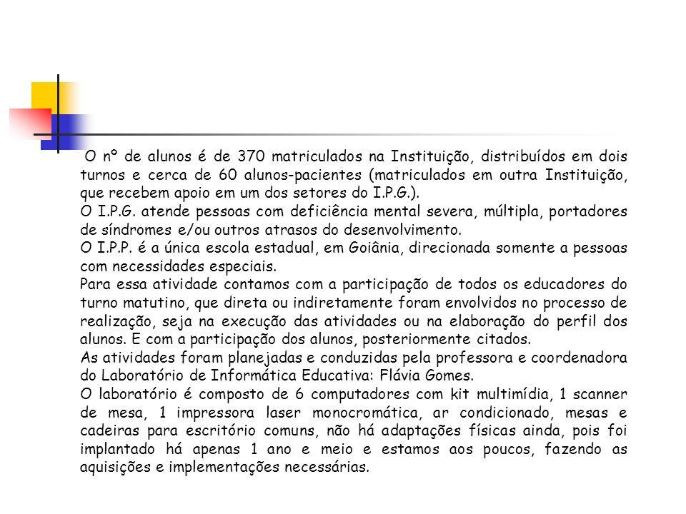 LABORATÓIO DE INFORMÁTICA EDUCATIVA PROFESSORA:FLÁVIA G. B. DE C. FRANCO