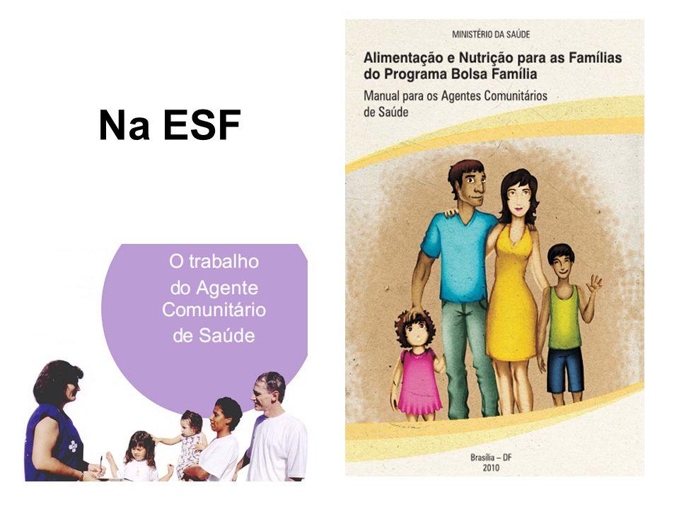 Na ESF