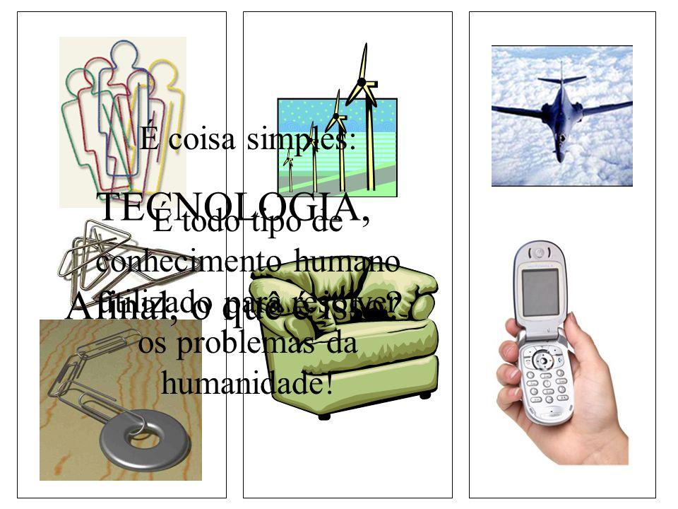 Tecnologia Assistiva: Afinal, o quê é isso? Prof. Antonio Nunes Barbosa Filho Universidade Federal de Pernambuco nunes@ufpe.br