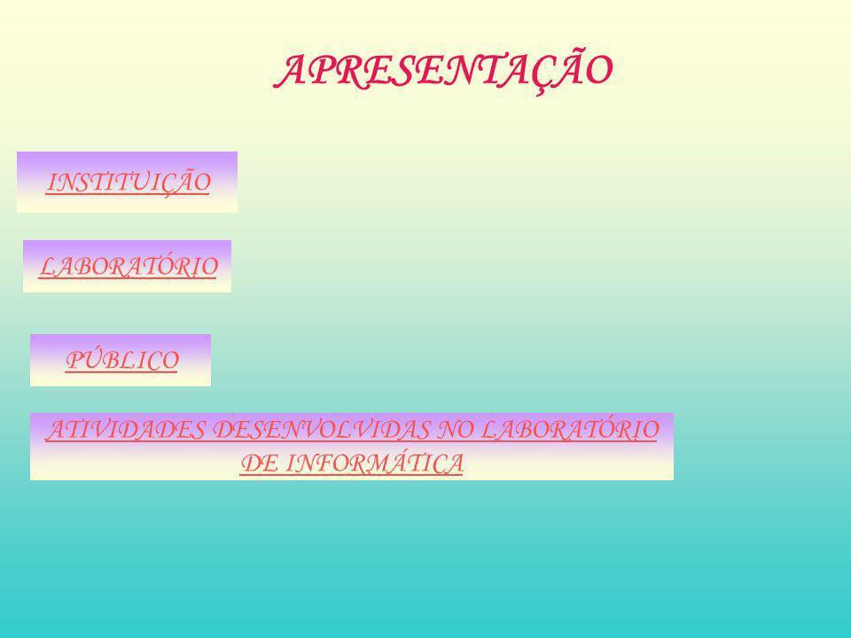 ESCOLA ESTADUAL PROFESSOR LAURO DE CARVALHO CHAVES Escola Pública Estadual localizada em Macapá-AP no Bairro do Muca.Atende alunos de Classes Especiais nos três turnos.