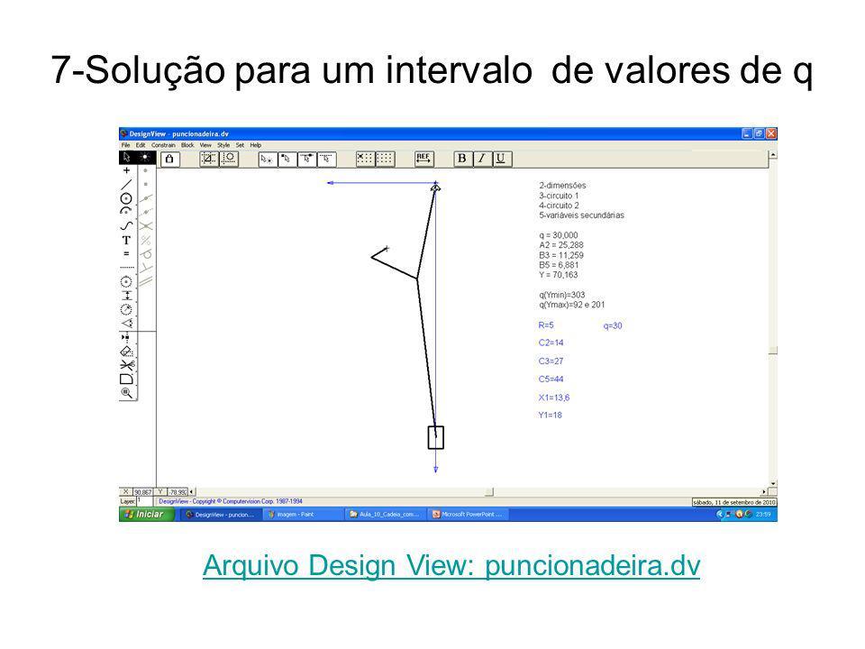 Arquivo Design View: puncionadeira.dv