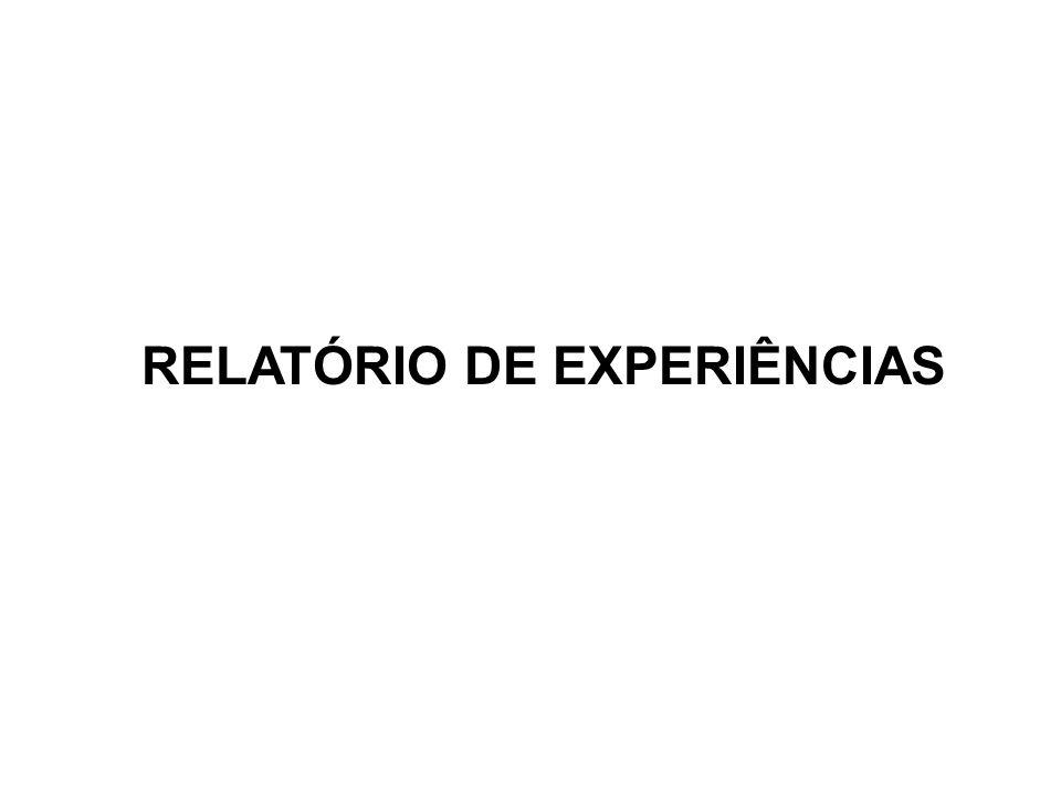 LABORATÓRIO DE INFORMÁTICA Atende a alunos de nível primário (fundamental) e infantil.