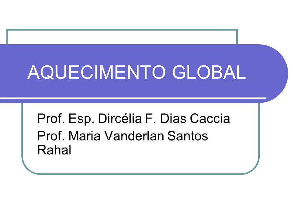 Projeto interdisciplinar Biologia; Artes; História Língua Inglesa; Língua Portuguesa.