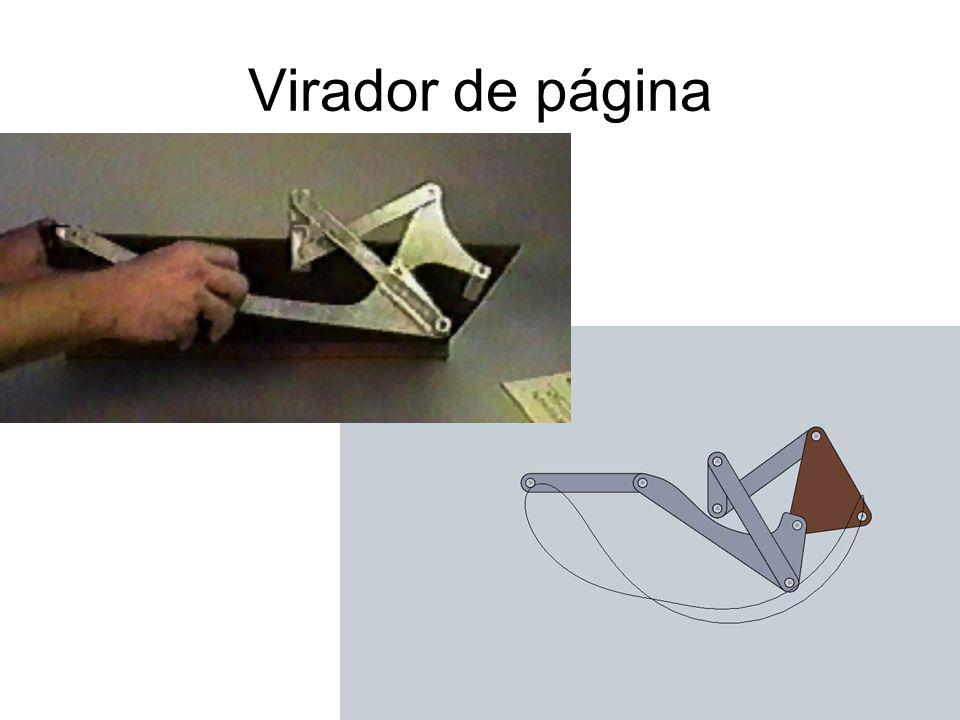TM350-Dinâmica de Máquinas4 Virador de página