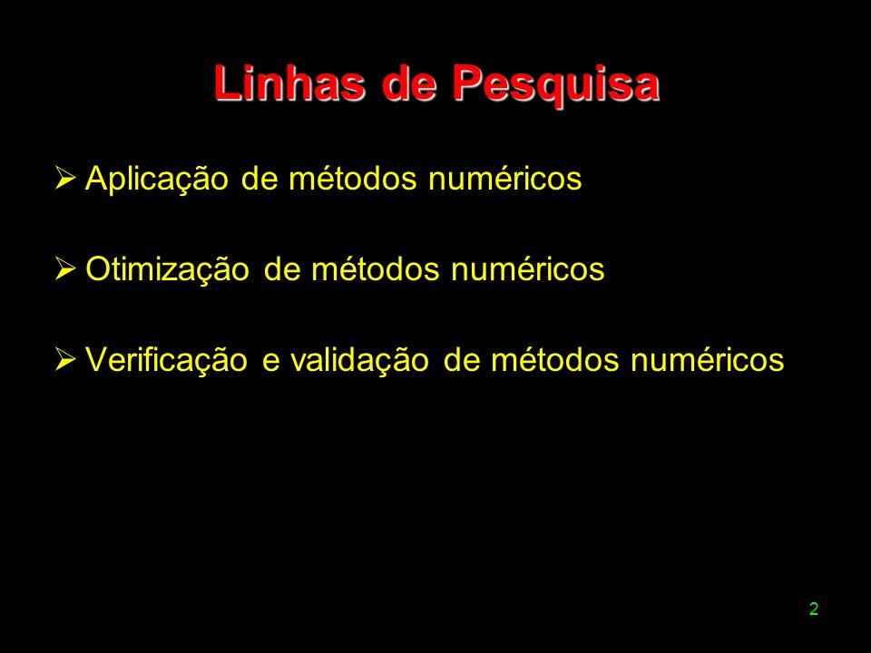 13 Contatos E-mails: marchi@ufpr.br lucaraki@ufpr.br marcio_villela@ufpr.br Sala 7-30 (Lena-2) / Bloco IV / Depto Eng.