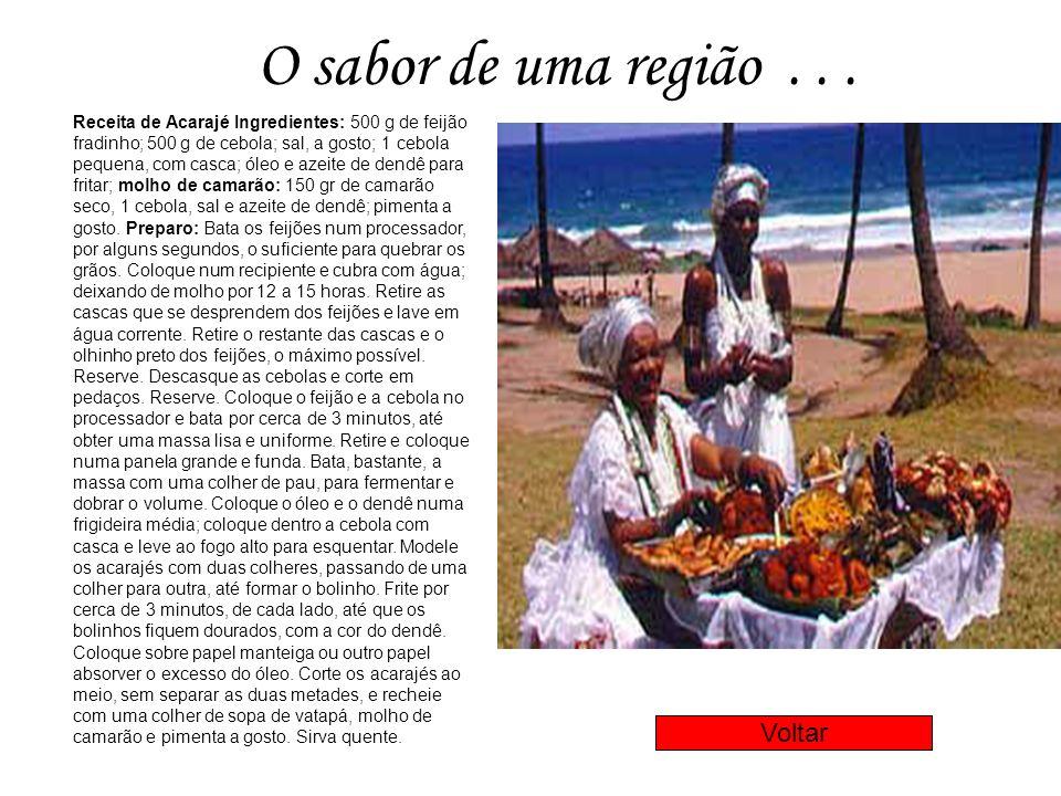 Um lugar especial !!.Sorria você está na Bahia.