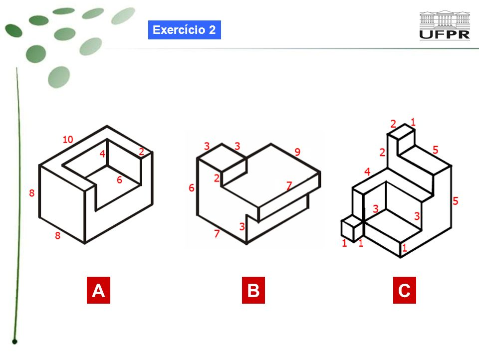 Exercício 2 ABC