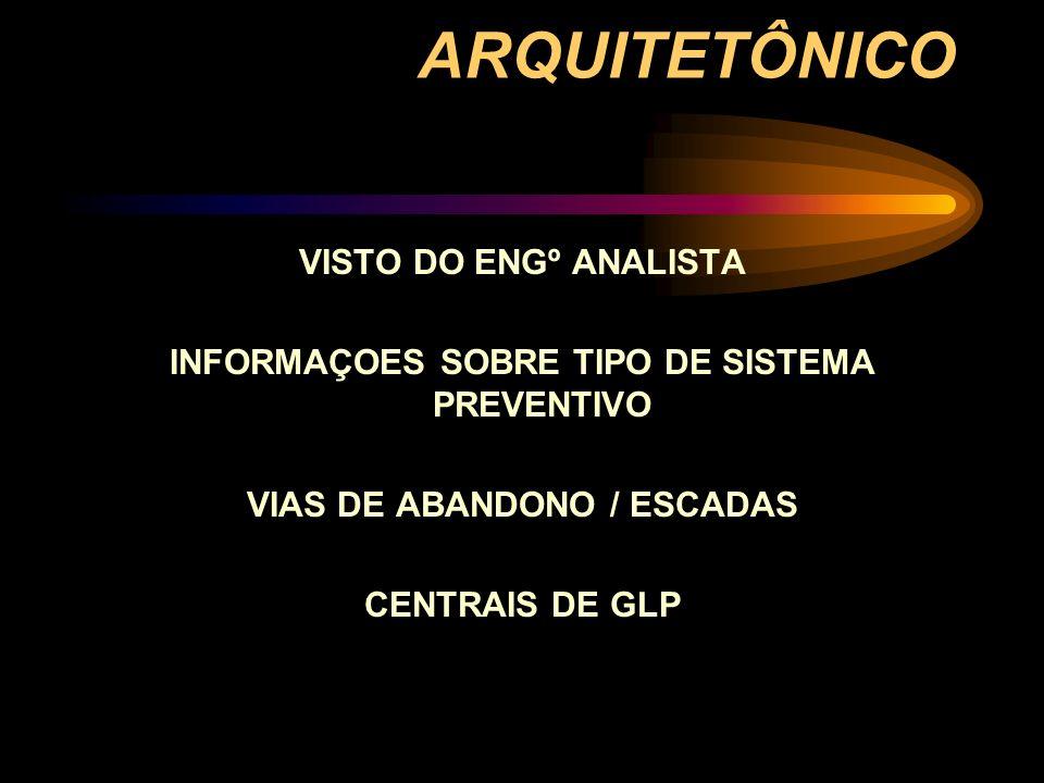INSPEÇÃO E ADOÇÃO DE PROCEDIMENTOS PINTURA 6.