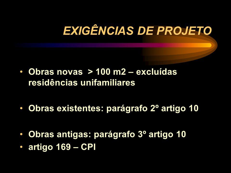 INSPEÇÃO E ADOÇÃO DE PROCEDIMENTOS MEMORIAL INDUSTRIAL 10.