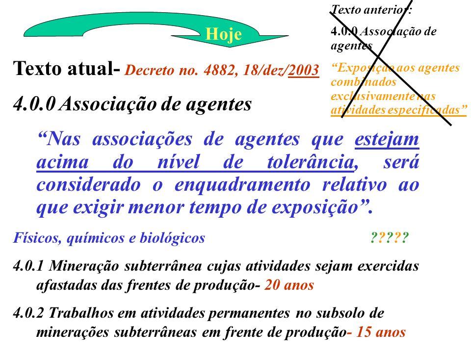 DECRETO Nº 3.048 - DE 06 DE MAIO DE 1999 - Aprova o Regulamento da Previdência Social, e dá outras providências.