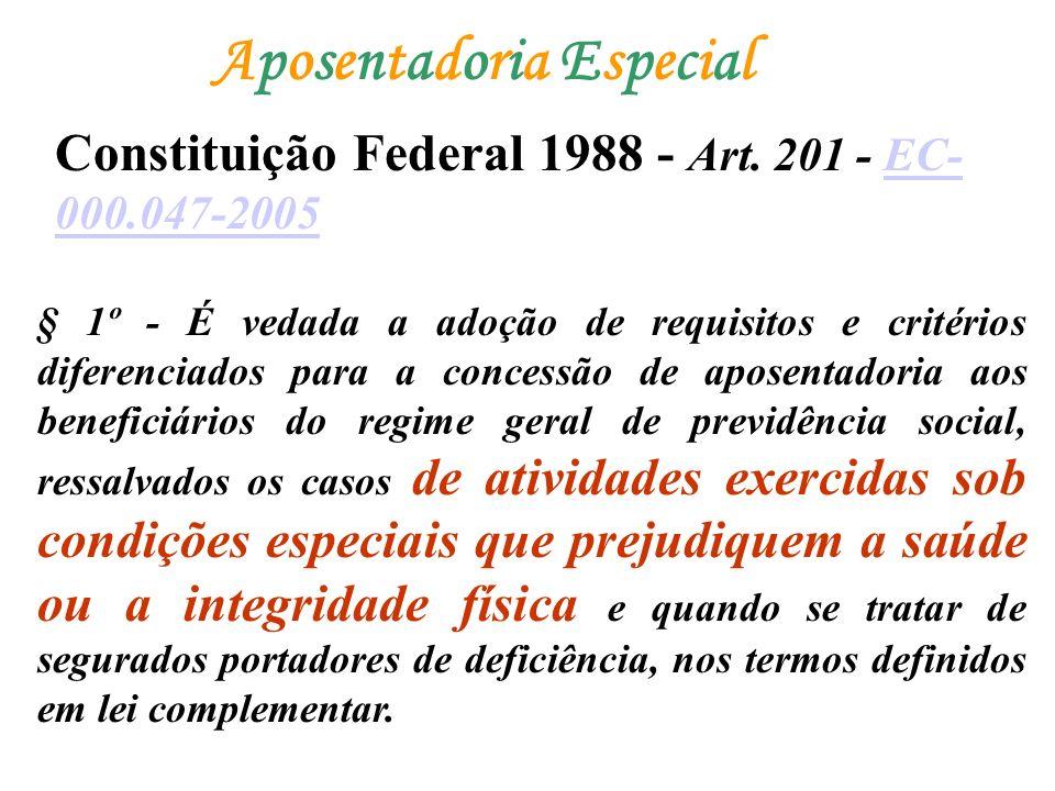 Política Nacional de Segurança e Saúde do Trabalhador MINISTÉRIO DO TRABALHO E EMPREGO Lei No.