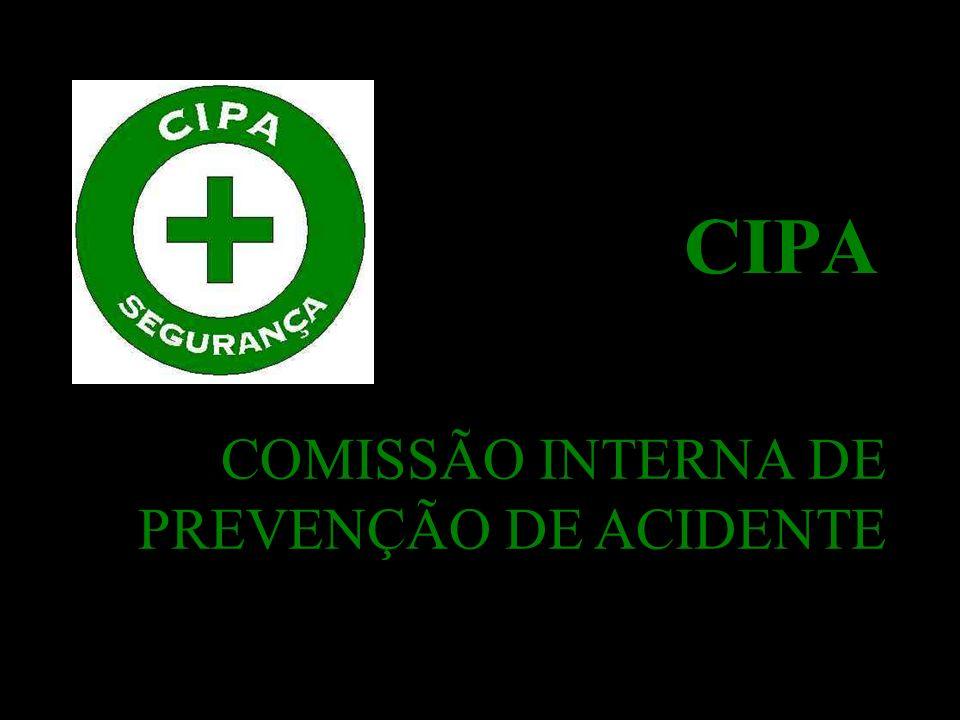 Prevenir acidentes e doenças decorrentes do trabalho, de modo a tornar compatível permanentemente o trabalho com a preservação da vida e a promoção da saúde do trabalhador.