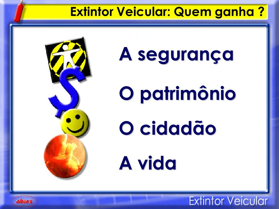 Informações e Contato: Rua Vergueiro, 3.153 – Cj.