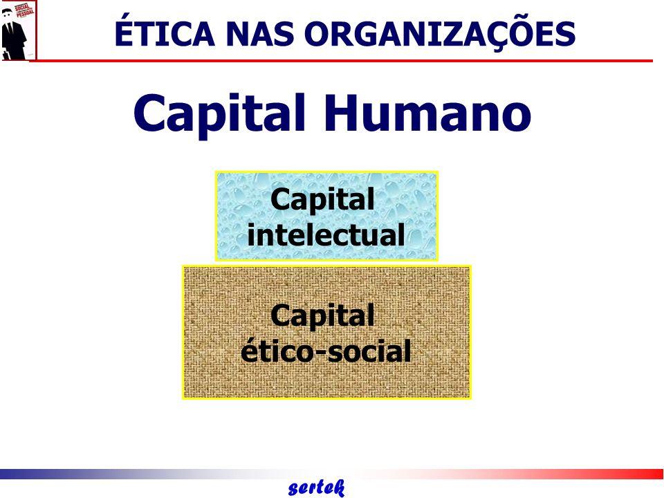 sertek VIRTUDE É o hábito operativo bom.Aperfeiçoa a pessoa na sua totalidade enquanto ser humano.