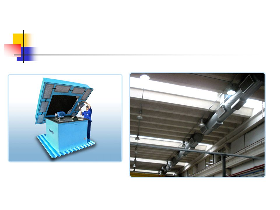 An Engine Chiller with Heat Recovery