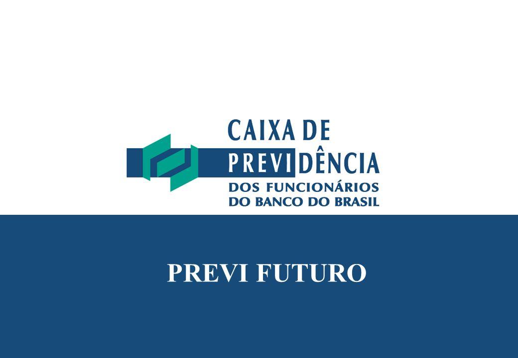 PREVI FUTURO