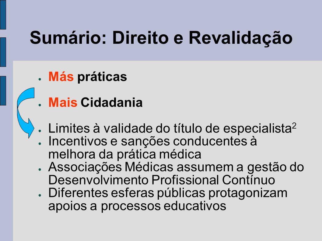 O MFC na produção da Saúde 1 Cuidados integrais Cuidados continuados Cuidados contextualizados