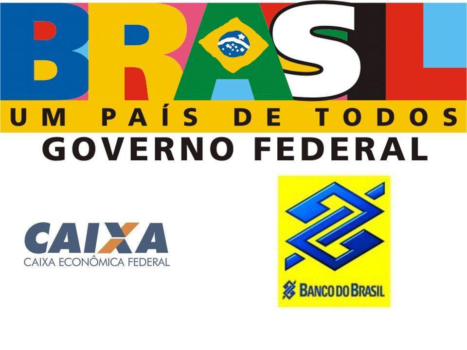 PIS/PASEP Equipe: Adrielen Pinheiro Amanda Rafael Denis Salles Emili Portes Luiz Antônio