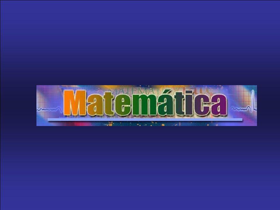FUNÇÃO PAR OU ÍMPAR FUNÇÃO PAR VALORES SIMÉTRICOS DE X IMAGENS IGUAIS f(x) = x 2 – 4 f(-3) = (-3) 2 – 4 = f(3) = (3) 2 – 4 = 5 5 FUNÇÃO ÍMPAR VALORES SIMÉTRICOS DE X IMAGENS SIMÉTRICAS g(x) = 2x g(-4) = 2(-4) = g( 4) = 2(4) = -8 8 f(-x) = f(x) f(-x) = - f(x) Observações: O produto de duas funções de mesma paridade é uma função par.