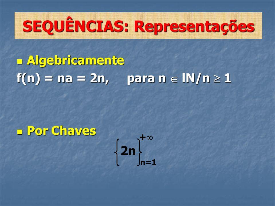 Observe as figuras abaixo formadas por palitos.N o de triângulos N o de palitos 13 25 37 4?......