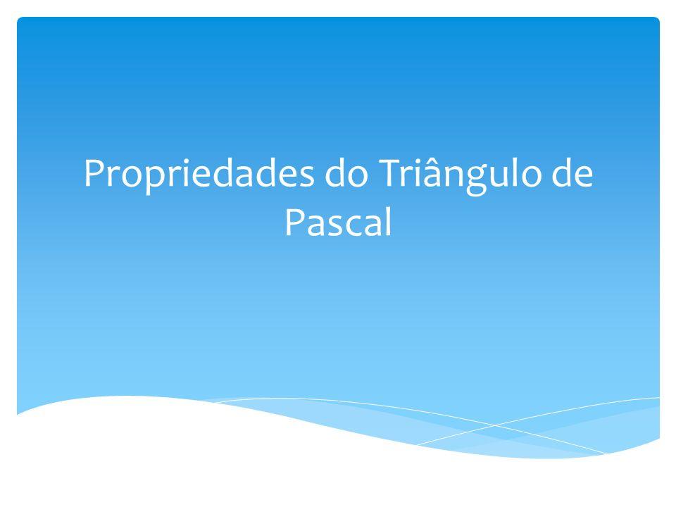 68 19.Com relação a palavra BRASIL, quantos anagramas podemos formar: a)No total .