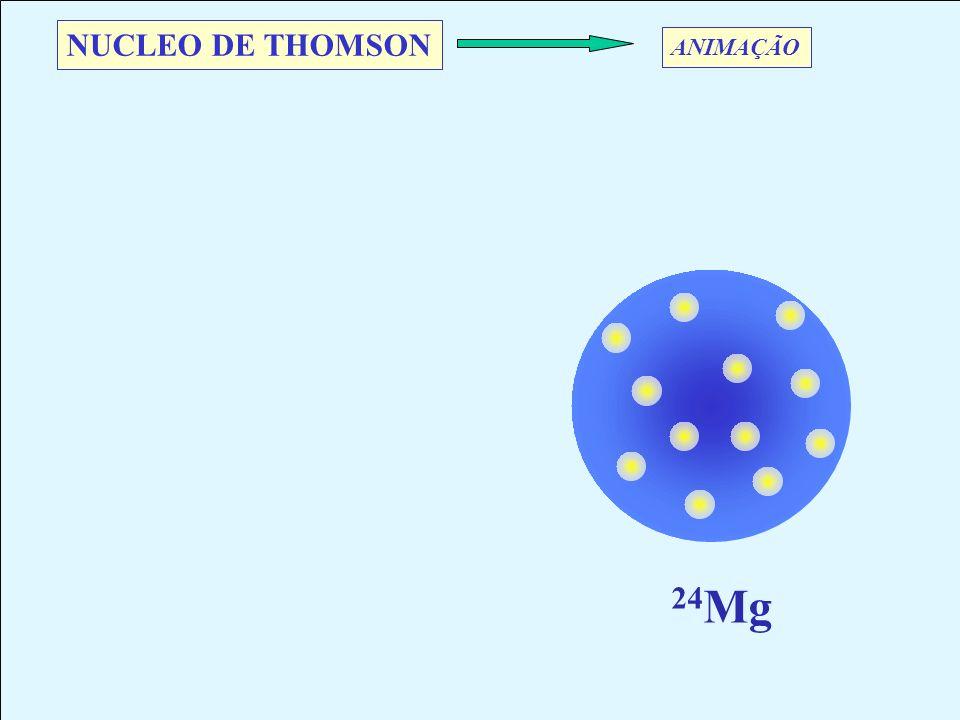 24 Mg NUCLEO DE THOMSON ANIMAÇÃO