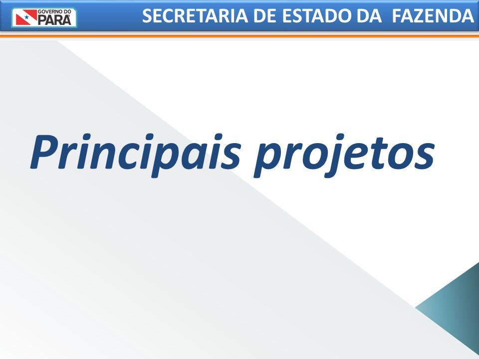 IMPLANTAÇÃO DE GRUPOS MUNICIPAIS como estratégias de sustentabilidade do Programa - Articulação/Integração (Prefeitura, RFB, SEFA, URE-Unidade Regional de Ensino, Grupo Estadual); - Fixação das Diretrizes e Normas do PNEF; - Plano de Trabalho Integrado; - Capacitação/Acompanhamento permanente; - Apoio do Grupo Estadual.