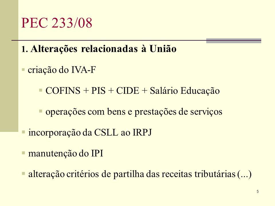 5 PEC 233/08 1.
