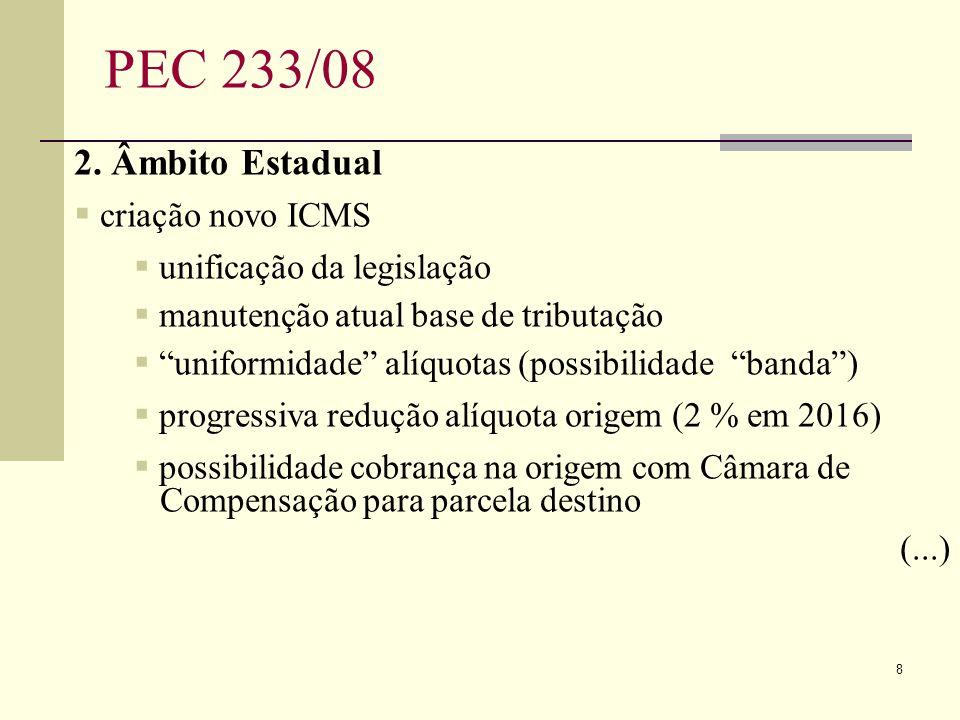 8 PEC 233/08 2.