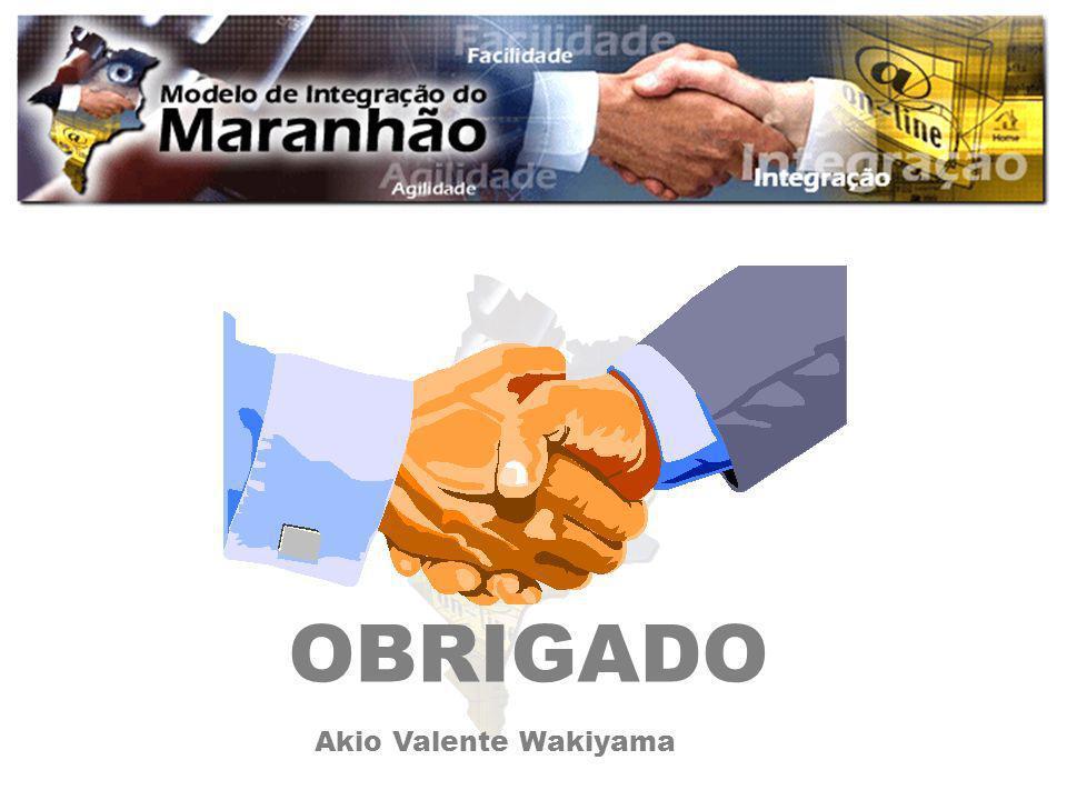 OBRIGADO Akio Valente Wakiyama