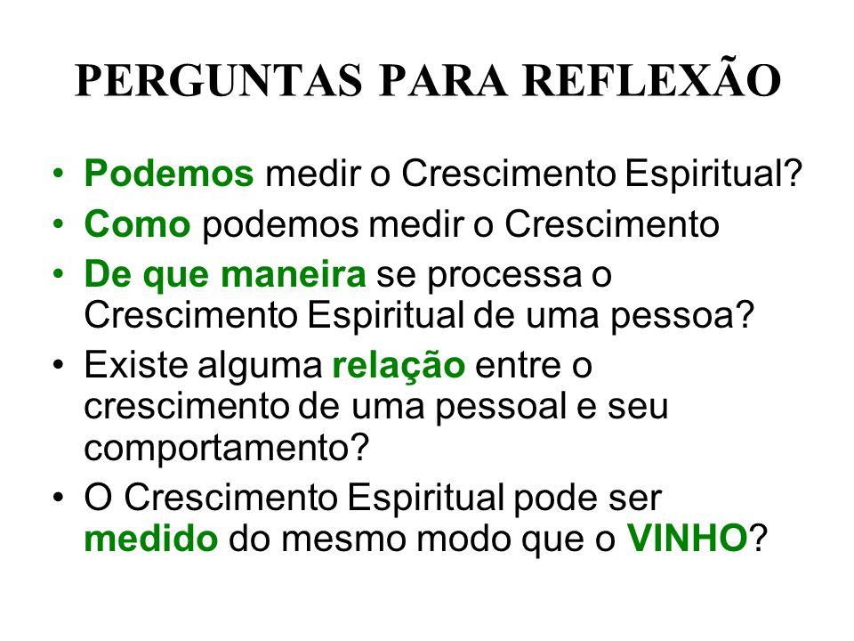 3/6/2014 99% dos Crentes nunca discipulam novos convertidos!