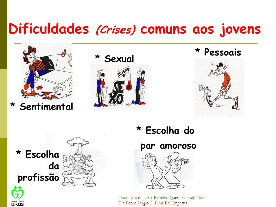 2. Idealismo