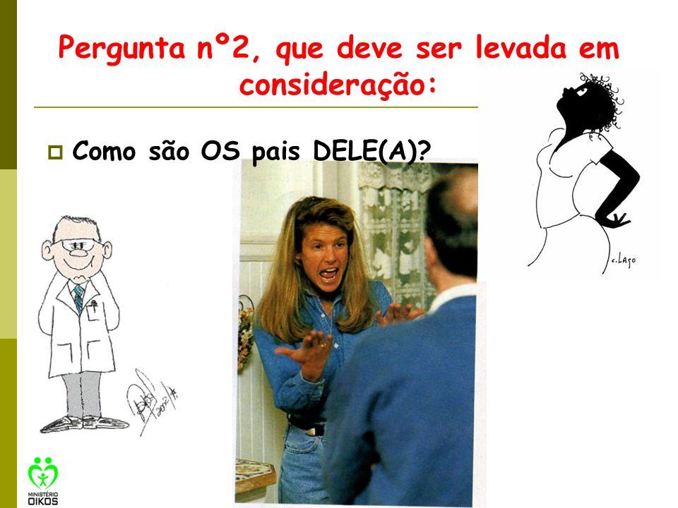 O(A) FUTURO(A) NAMORADO(A) PODE VIR: De DEUS Do diabo! Pv 19.14