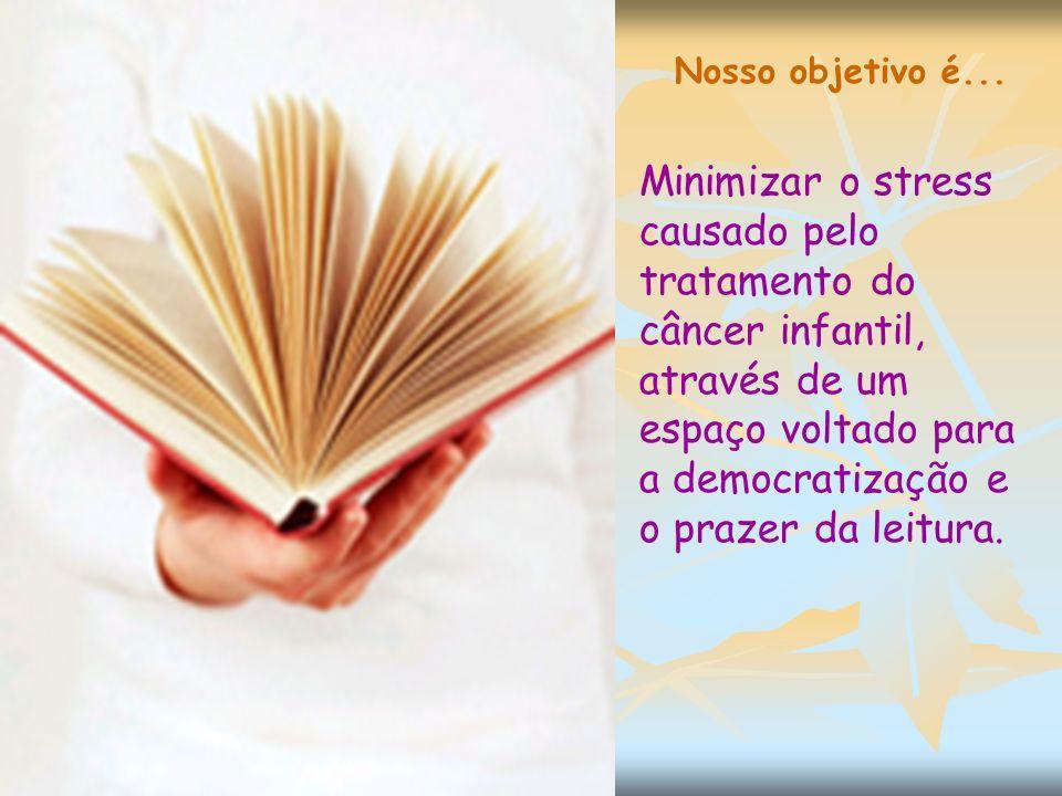 COMO COLABORAR COM O NOSSO TRABALHO !.