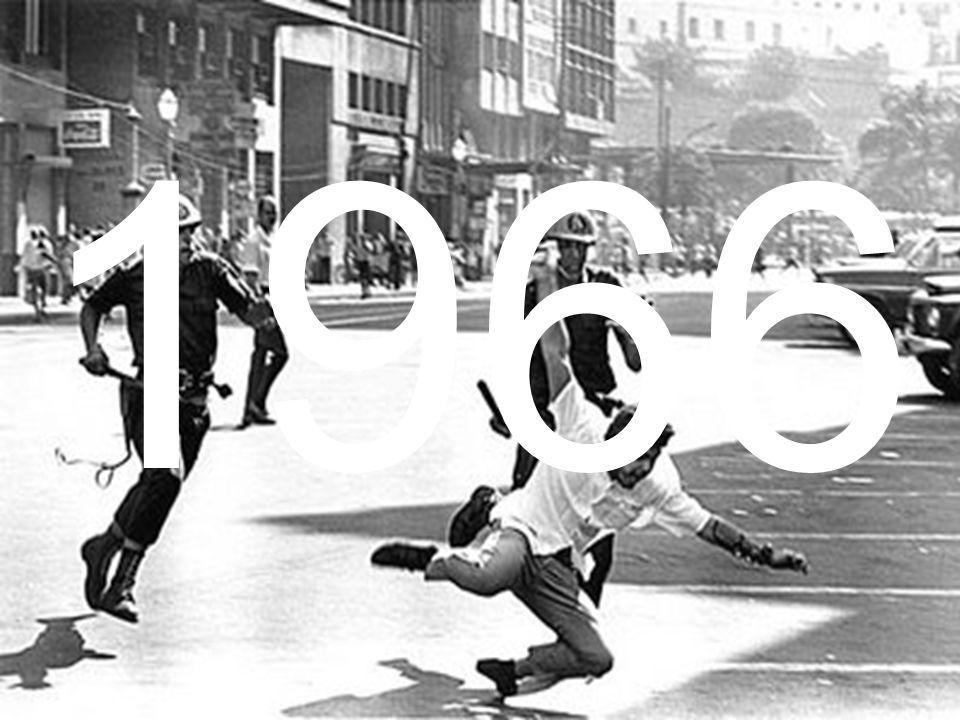 © Eurico Marcos Diniz de Santi 1966