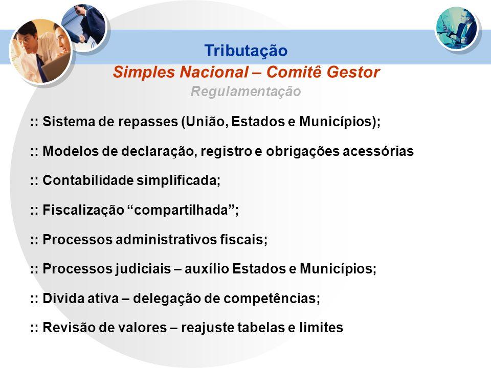:: Sistema de repasses (União, Estados e Municípios); :: Modelos de declaração, registro e obrigações acessórias :: Contabilidade simplificada; :: Fis