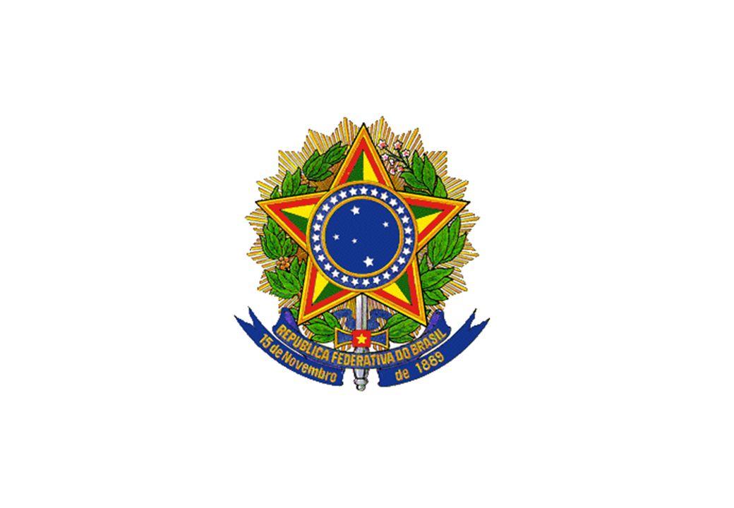 Ministério da Fazenda 43