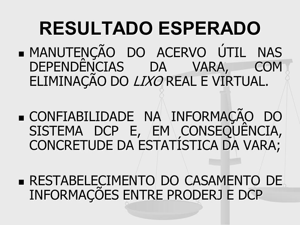 CADASTRO RESTRITIVO TJ-MTS, RT n.740/391.