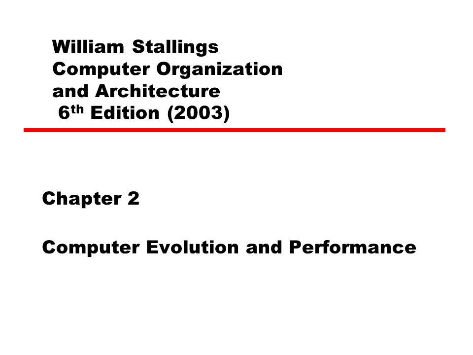 Arquiteturas de CPUs: CISC x RISC Complex instruction set computer (CISC): Instrução pode executar diversas tarefas: ler da memória, executar operação aritmética e armazenar resultado na memória.
