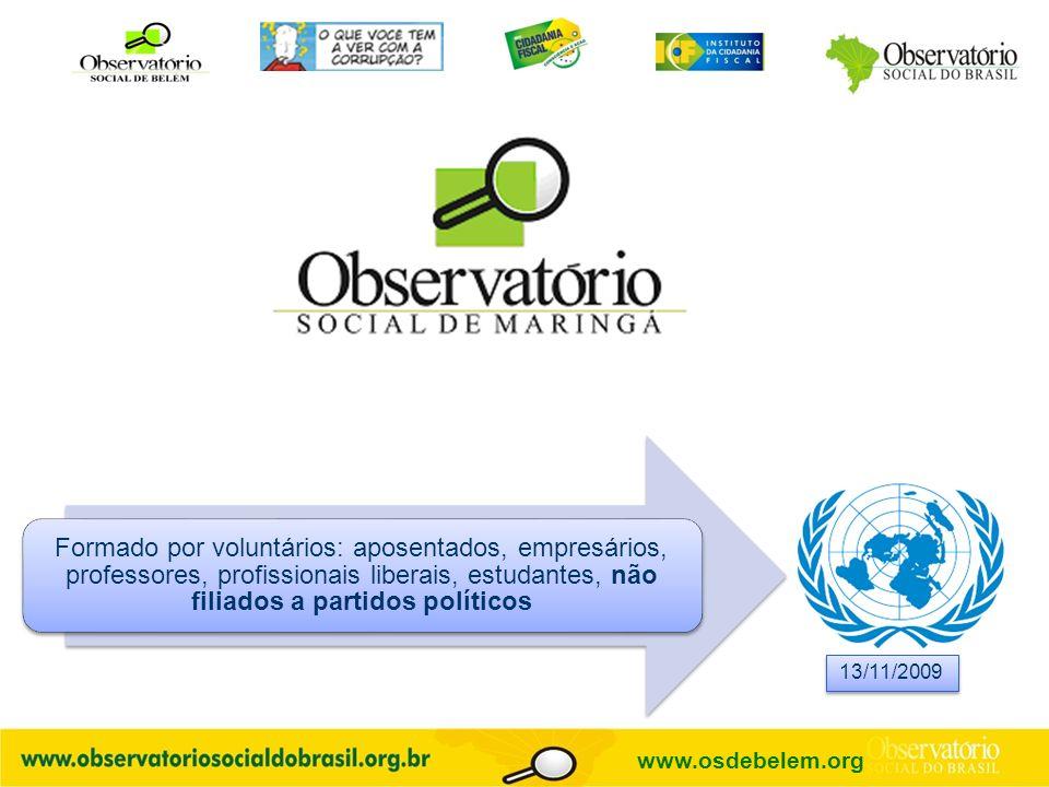 Força Tarefa estruturada Estagiários Voluntários Especialistas Câmara de Vereadores SaúdeEducação Por onde começar.