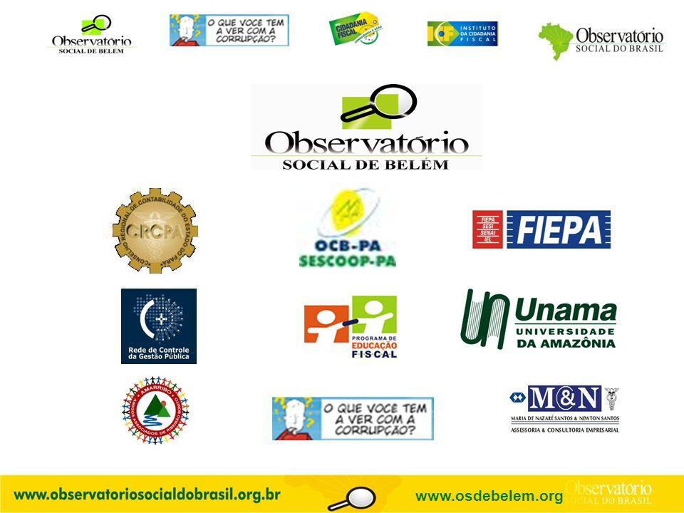 Programas www.osdebelem.org