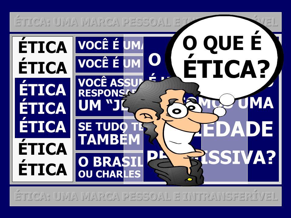 25 O CÓDIGO DE ÉTICA DO SERVIDOR PÚBLICO (DECRETO 1.171, DE 22 DE JUNHO DE 1994) DAS VEDAÇÕES AO SERVIDOR PÚBLICO 1-USO DO CARGO OU FUNÇÃO, FACILIDADES, AMIZADES, TEMPO, POSIÇÃO E INFLUÊNCIA, PARA OBTER QUALQUER FAVORECIMENTO, PARA SI OU PARA OUTREM 4-PREJUDICAR DELIBERADAMENTE A REPUTAÇÃO DE OUTROS SERVIDORES OU DE CIDADÃO QUE DELES DEPENDAM 2- USAR ARTIFÍCIOS PARA PROCRASTINAR OU DIFICULTAR O EXERCÍCIO REGULAR DE DIREITO POR QUALQUER PESSOA, CAUSANDO-LHE DANO MORAL OU MATERIAL 5-DAR SEU CONCURSO A QUALQUER INSTITUIÇÃO QUE ATENTE CONTRA A MORAL, A HONESTIDADE OU A DIGNIDADE DA PESSOA HUMANA 5-APRESENTAR-SE EMBRIAGADO AO SERVIÇO OU FORA DELE, HABITUALMENTE 6-EXERCER ATIVIDADE AÉTICA OU LIGAR SEU NOME A EMPREENDIMENTO DE CUNHO DUVIDOSO 7-PERMITIR PERSEGUIÇÕES, SIMPATIAS, ANTIPATIAS, PAIXÕES, CAPRICHOS OU INTERESSES DE ORDEM PESSOAL INTERFIRAM NO TRATO COM O PÚBLICO...