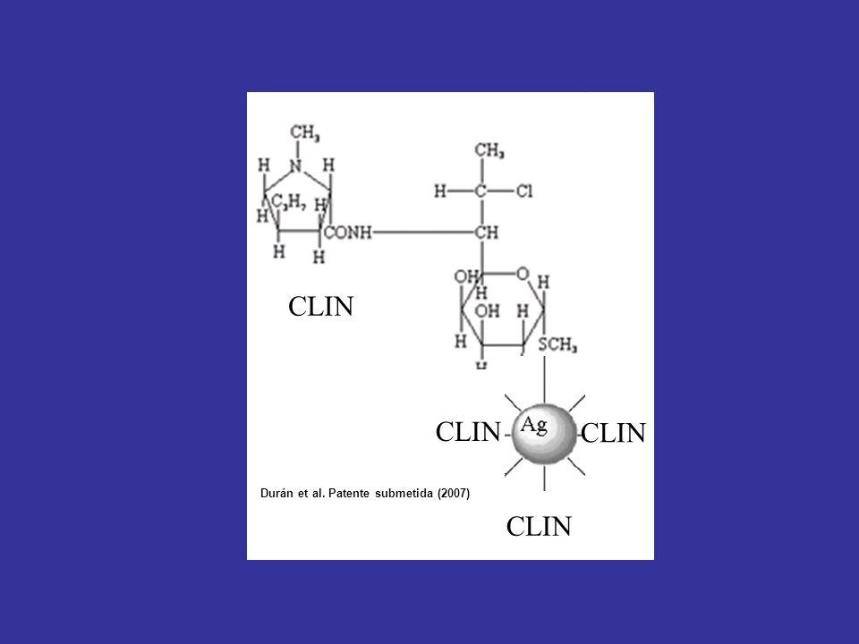 CLIN Durán et al. Patente submetida (2007)
