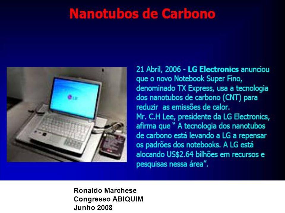 NANOECO-2008, Zwitzerland: www.empa/nanoECO