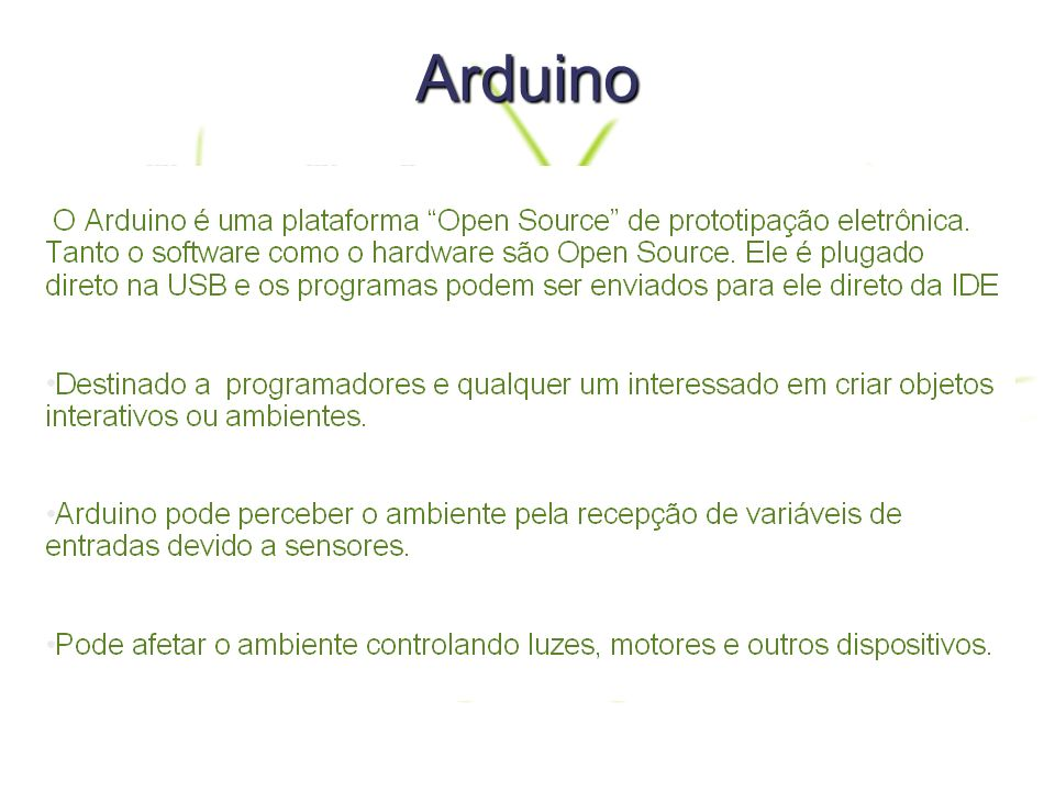 OBRIGADO!!!SEEEDUINO is licensed under a Creative Commons Attribution 3.0 Unported License.